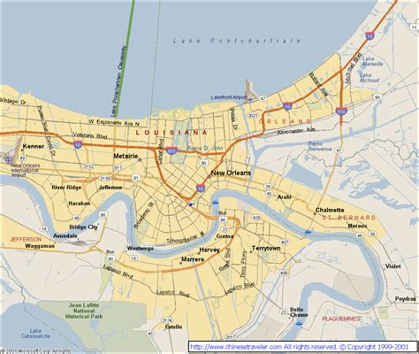 united states map new orleans 31 fantastic united states map new orleans bnhspine