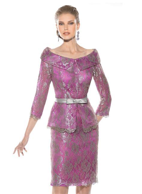 alquiler de vestidos y trajes de fiesta para 15 a os novias vestido de madrina de teresa ripoll 2209