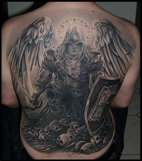 back piece tattoo designs tattoos and designs page 32
