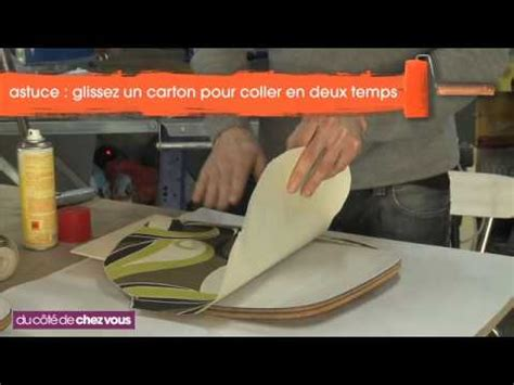 une chaise relooking d une chaise en formica youtube