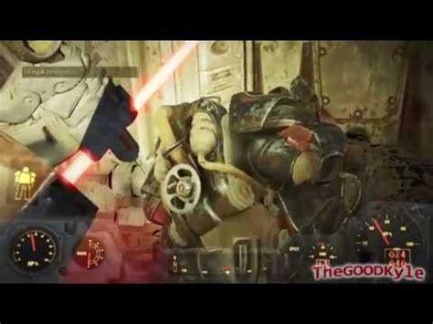 bobblehead vault 95 fallout 4 vault 95 big guns bobblehead