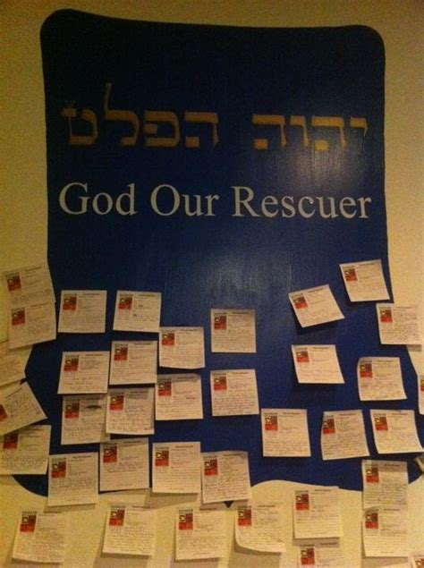 room prayer request god s prayer room closed but what happened next sgberman