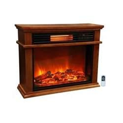 Amish Electric Fireplace Amish Electric Fireplace Heater Neiltortorella