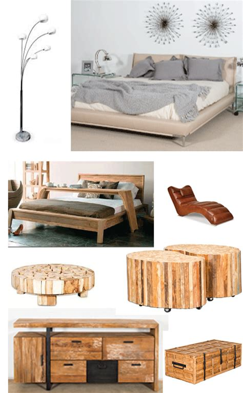 lifestyle upholstery sevens lifestyle furniture sa d 233 cor design blog