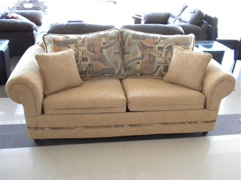 hideabed sofa hide a bed couch large size of small sectional sofa