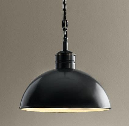 response restoration lights 17 best images about industrial office lighting on
