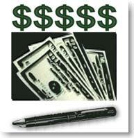 government housing loan programs refinance home loan with government home affordable refinancing program digital news