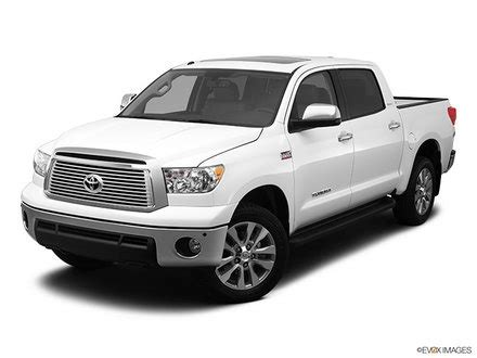 2012 Toyota Tundra Towing Capacity 1000 Ideas About Toyota Tundra Towing Capacity On