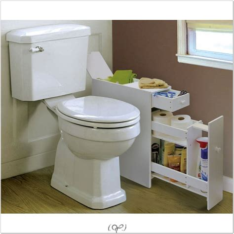 space saving ideas for small bathrooms 100 space saving ideas for small bathrooms