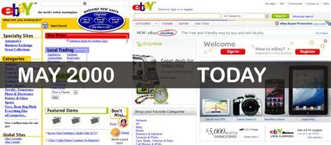 ebay warehouse how often do you teach your online store new tricks inchoo