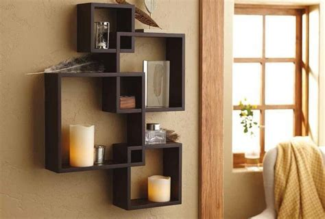 black floating wall shelves top 16 black floating wall shelves of 2016 2017 review