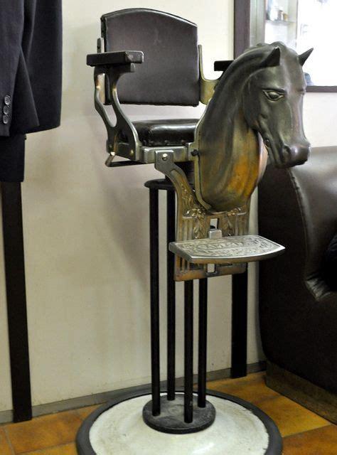 chaise coiffeur des fauteuils pas comme les autres a unicorn child chair and rome