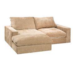 very small corner sofa very small corner sofa okaycreations net