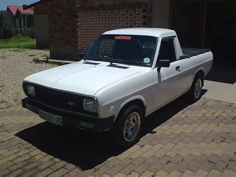 nissan pickup overview cargurus