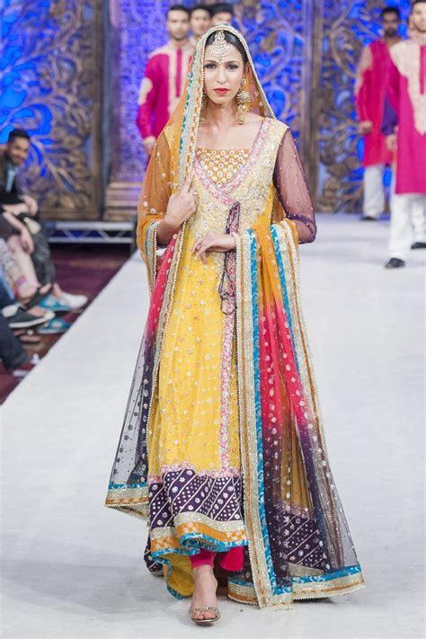 mehndi dress design 2017 makedes com