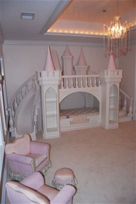 Cinderella Bed by Cinderella Princess Bed Design Dazzle