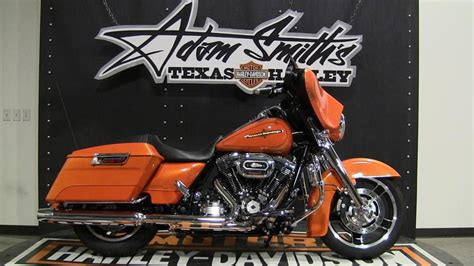 High Voltage Chrome Factory Seal 2008 harley davidson 105th anniversary harley for sale on