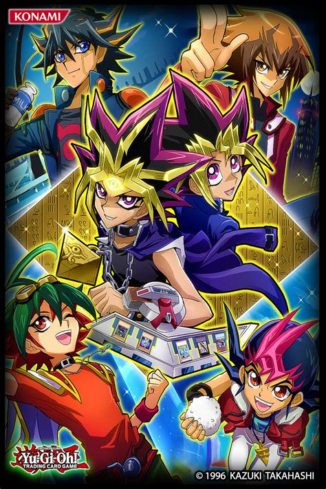 how to make yugioh card sleeves yugioh card sleeve 10 by alanmac95 on deviantart