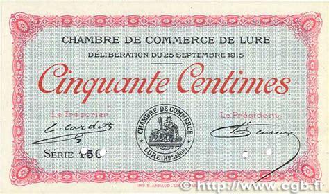 chambre de commerce libourne mise en ligne de 100 billets des chambres de commerce