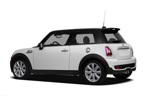 free car manuals to download 2010 mini cooper windshield wipe control service manual car service manuals 2010 mini cooper 2010 mini cooper clubman service manual