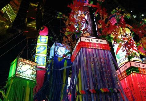 festival decorations best things to do in tokyo july 2016 tokyo top guide