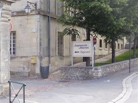 Qu Est Ce Que La Tapisserie De Bayeux by Mus 233 E De La Tapisserie De Bayeux 2018 Ce Qu Il Faut