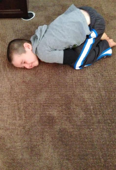 Where Yo Buy Triexta Carpet Utah - new carpet and backsplash reveal and a review of buy