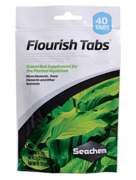 Promo Menarik Seachem Test Nitrite Nitrate For Marine Freshwater seachem flourish tabs 40 packs 33 36