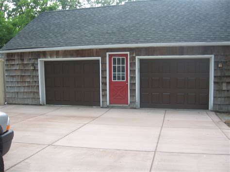 Overhead Door Syracuse Weedsport Ny Garage Doors By Wayne Dalton Of Syracuse
