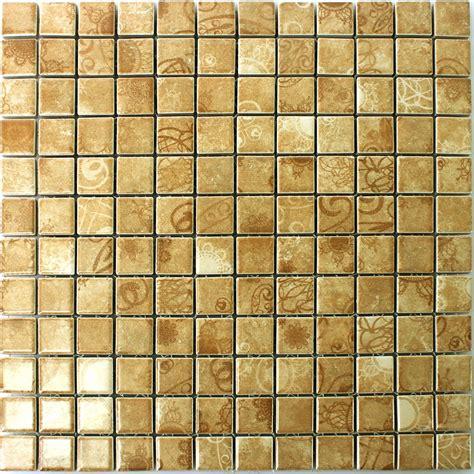 ceramic mosaic tile backsplash ceramic tile 100 ceramic mosaic tile backsplash bathroom tile mosaic bat 100 ceramic mosaic