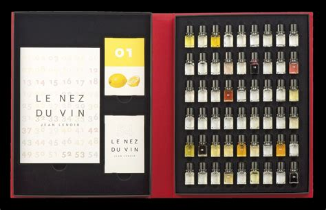 libro national 5 french success le nez du vin komfyr bruksanvisning