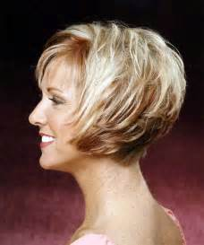 hi lohair cuts 10 high low bob haircuts bob hairstyles 2017 short hairstyles for women