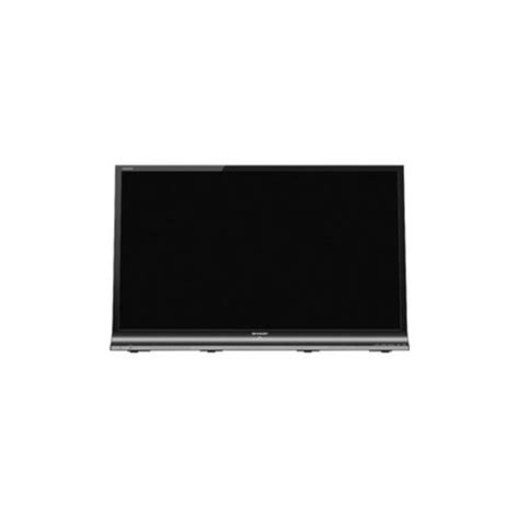Tv Led Sharp sharp 40 inches led tv lc 40le355m price specification features sharp tv on sulekha