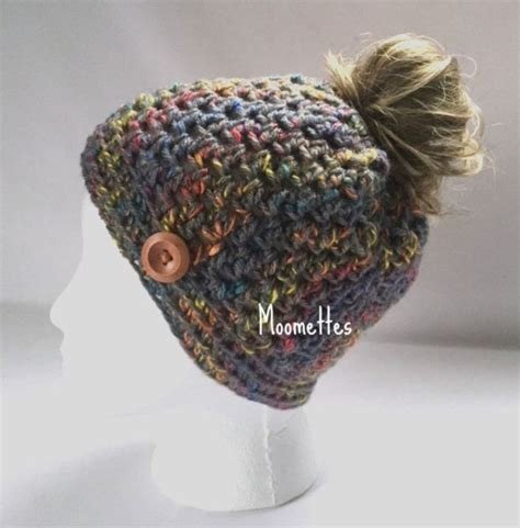 Jogger Grey Magnificents 1368 best products images on winter hats baby