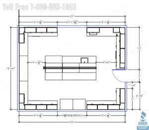 lab floor plan laboratory casework floor plans microbiology lab cabinets workstations