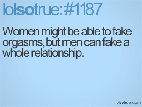 Relationship Meme Quotes - lolsotrue com relationship quotes funny relationship