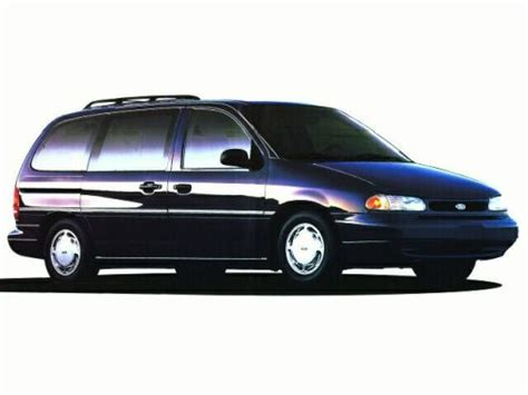 manual cars for sale 1996 ford windstar seat position control ford windstar minivan in texas for sale 101 used cars from 950