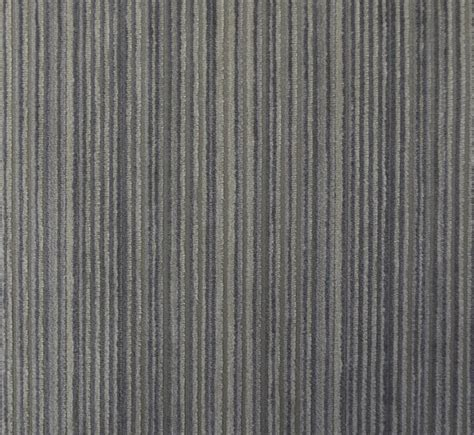 grey flannel upholstery fabric grey flannel fabric upholstery