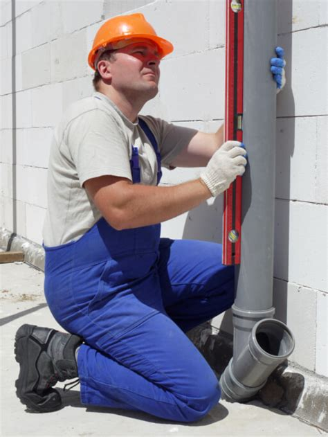 Professional Plumbing Service by Plumbers Oklahoma City Abba Disc0unt Plumbing