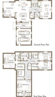 t shaped house floor plans house plans measurements t shaped farmhouse floor plans slyfelinos com