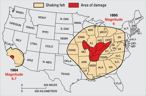 us navy map new madrid fault earthquake in tulsa so far page 4 ar15