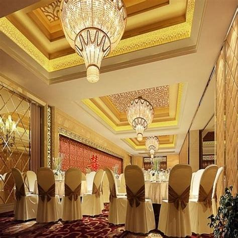 Interior Design Banquet banquet interior design home design