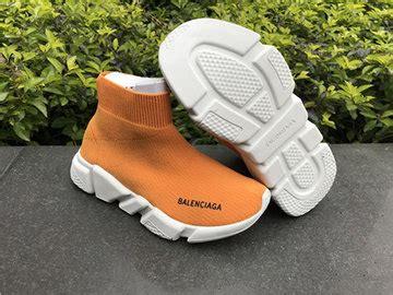 balenciaga shoes 004