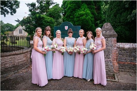 Wedding Hair And Makeup Sussex by West Sussex Wedding Hair And Makeup By Jodie