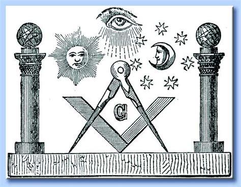 massoneria e illuminismo le origini ebraiche della massoneria