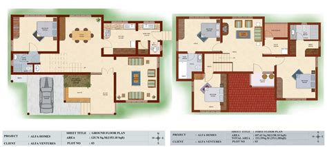 manorama veedu plans studio design gallery best design