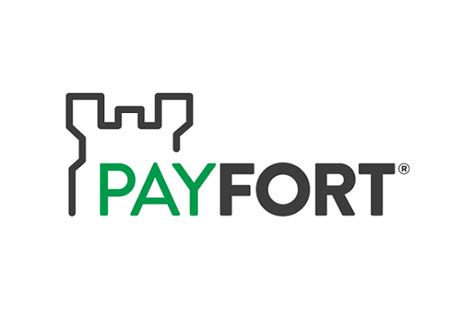 Pay Aws With Amazon Gift Card - payfort case study amazon web services aws