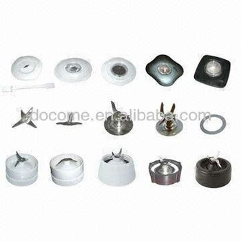 blender spare part blender replacement blender base with