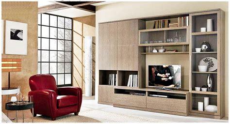 mobili bagno torino mobili bagno torino economici riferimento di mobili casa