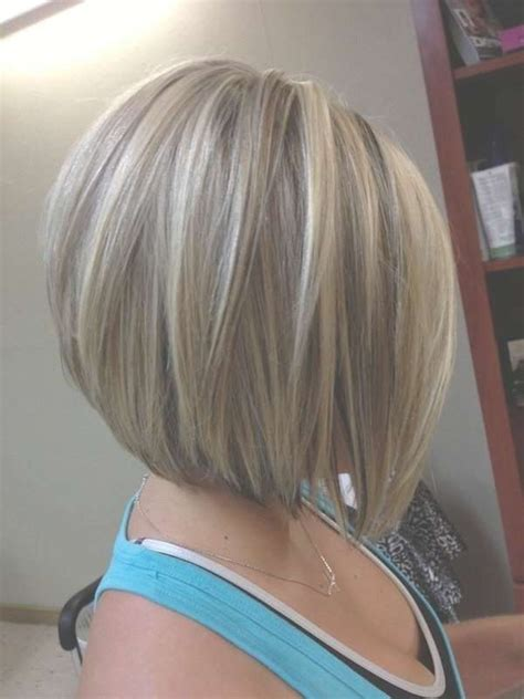 cut side hair into swimg medium swing bob haircuts haircuts models ideas